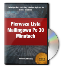 miroslaw-skwarek-lista