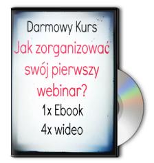 jak-zorganizować-webinar