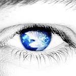oczy-nlp