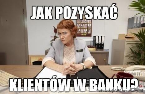 klient-w-banku