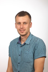 Mateusz Janik