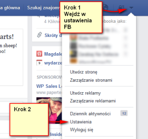 facebook-tutorial-1