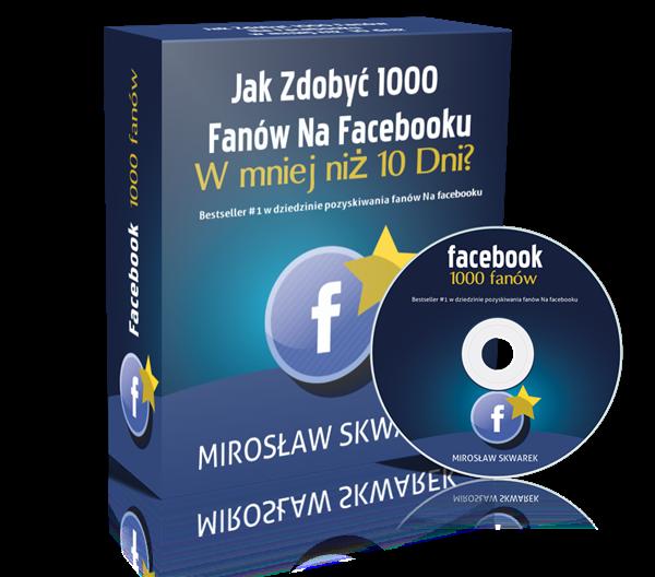 facebook-fani