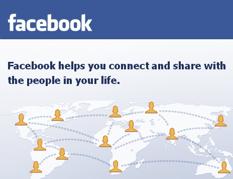 facebook-logo-polska