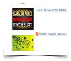 szablon-aukcji-allegro