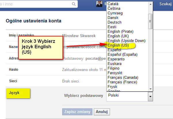 facebook-tutorial-2