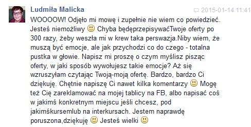 opinia-Mirosław-Skwarek