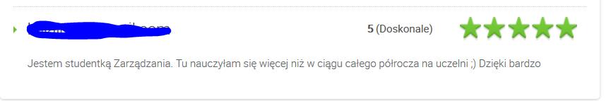 mirosław-skwarek