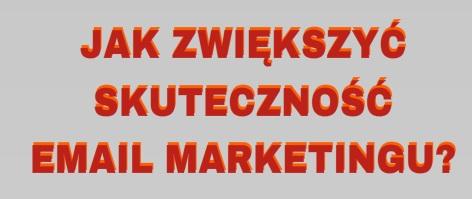 skutecznosc-email-marketingu-1