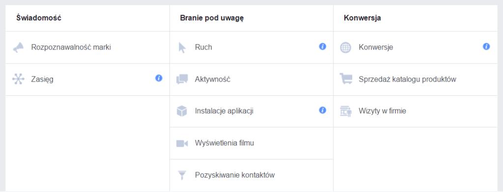 tania reklama facebook