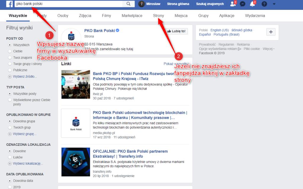 jak-podgladac-reklame-na-facebooku