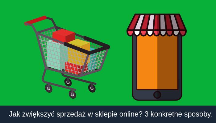 jak-zwiekszyc-sprzedaz-online