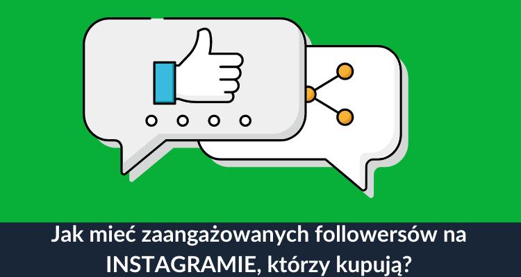 instagram jak mieć komentarze